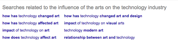 suggested-google-search-for-art-technology